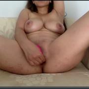 Screenshot-10761