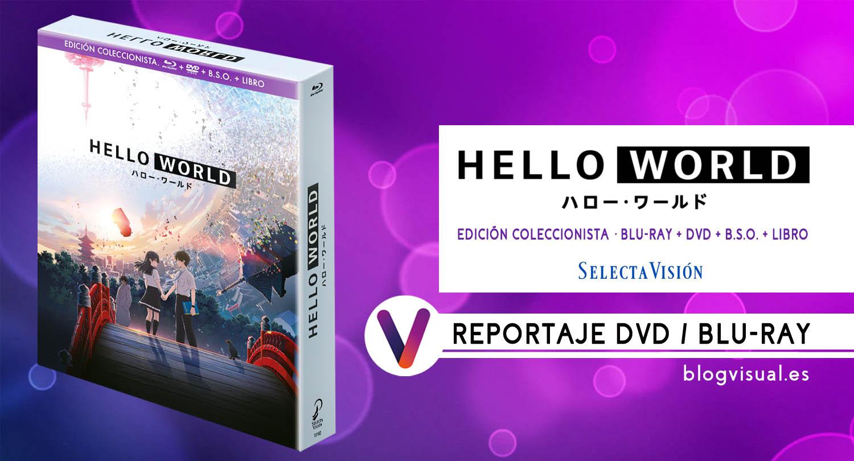 REPORTAJES-EDICIONES-2021-HELLO-WORLD.jpg