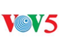 radio VOV5