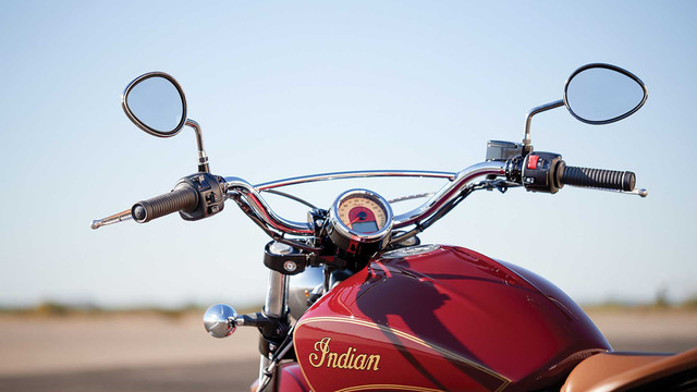 2020-indian-scout-100th-anniversary.jpg