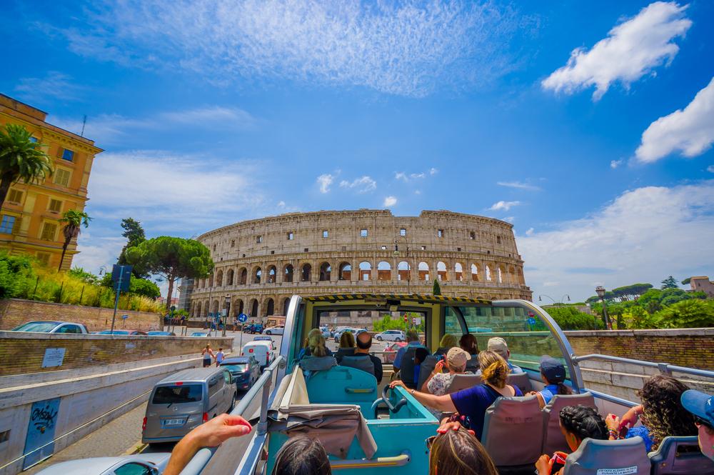 Rome-Hop-On-Hop-Off-Tour