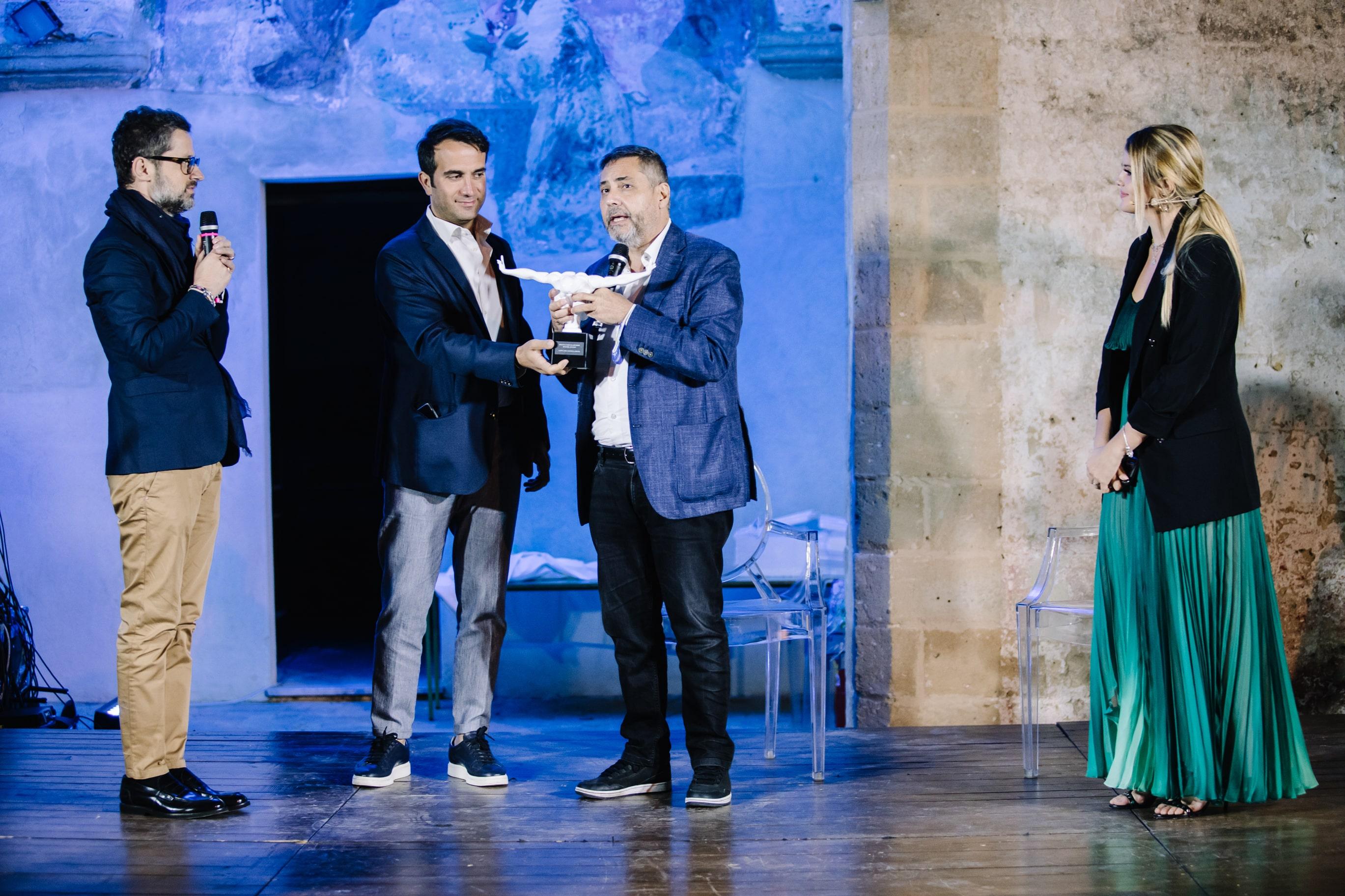 MGA-foto-premiazione-Andrea-Vianello