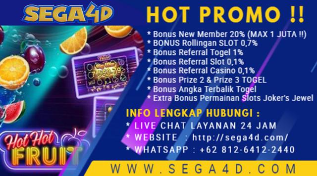 sega-forum-4