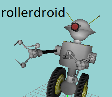 roll-roll.png