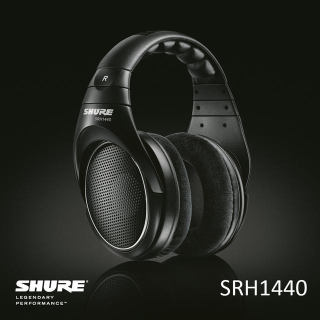 SRH1440