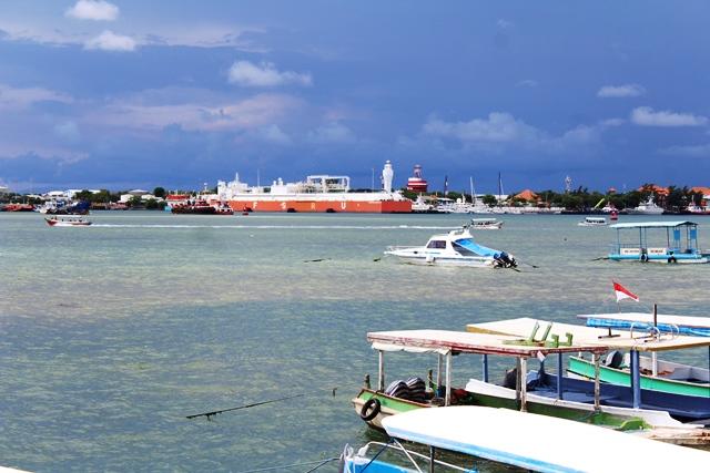 Tanjung-Benoa-www-house-villa-com-001