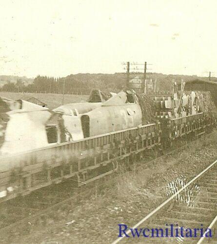 Fw-190-347.jpg
