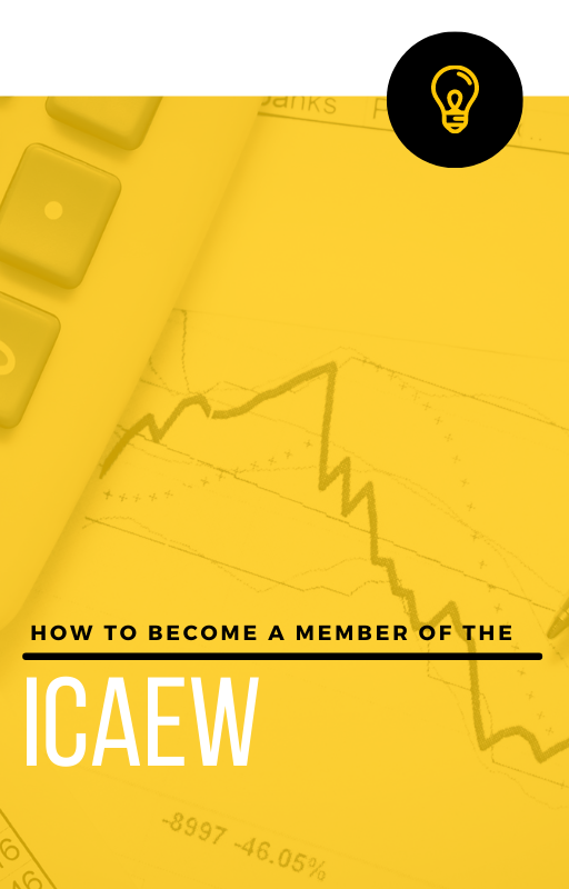 How-to-Become-a-Member-of-the-ICAEW