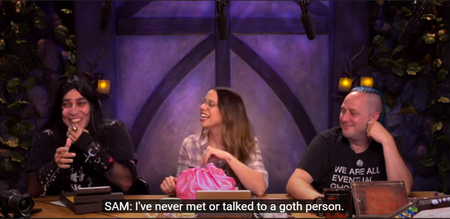 Critical-Role-Sam-in-trouble1.png
