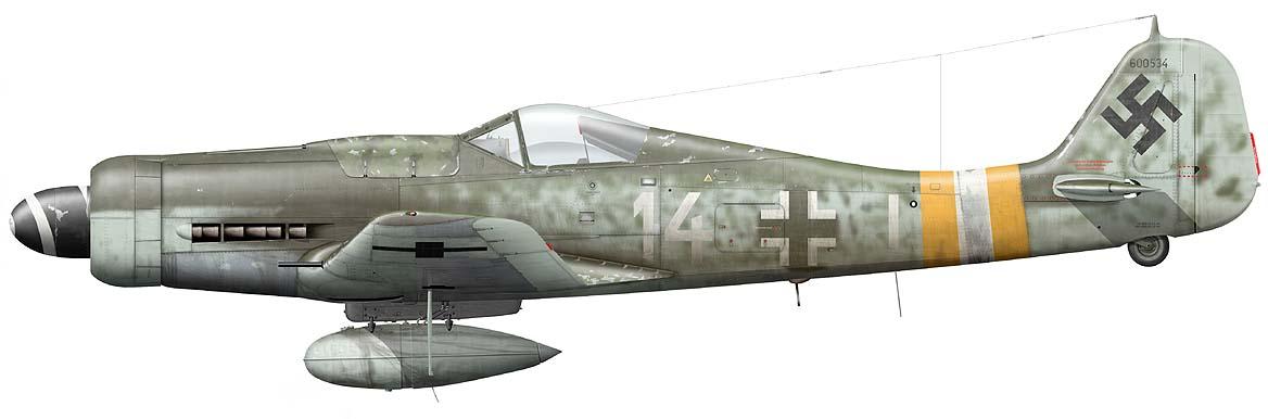 Fw-190-D-9-IIIJG-2.jpg