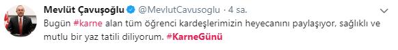karne7