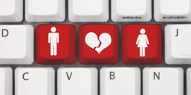 blog-online-romance-a8f51649627ac0efce51c44b6dec2db9