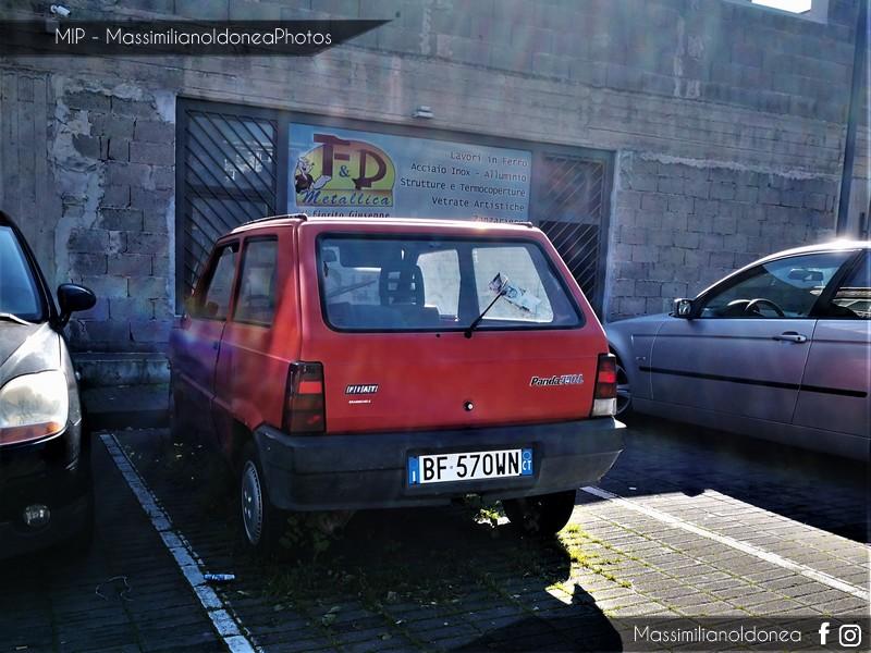 Auto Abbandonate - Pagina 10 Fiat-Panda-L-750-34cv-BF570-WN-1