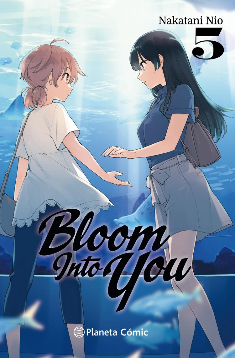 portada-bloom-into-you-n-05-nakatani-nio-202003041213.jpg