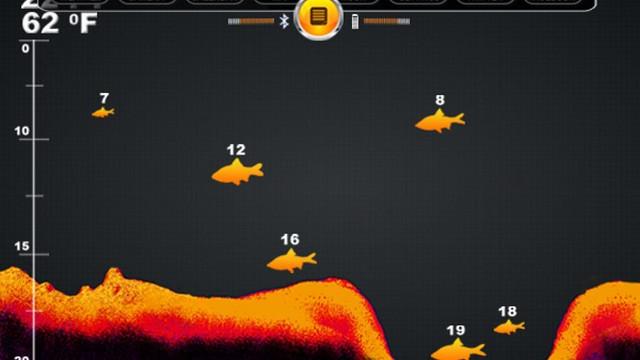fish-finder-screen