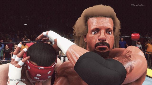 WWE-2-K20-20200222171734.jpg
