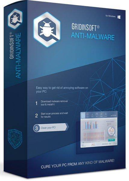 [Image: Gridin-Soft-Anti-Malware.jpg]