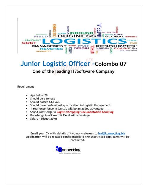 535c-Junior-logistic-Officero1