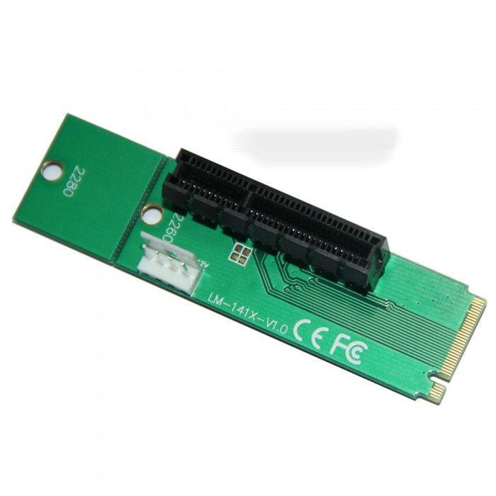 i.ibb.co/pdybDCN/Placa-de-Expans-o-M-2-NGFF-X4-PCI-E-2.jpg