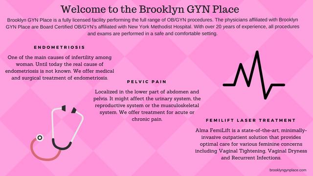 1-Brooklyn-GYN-Place.png