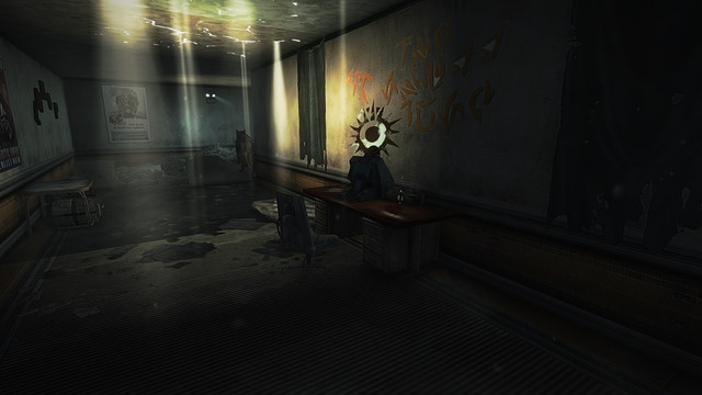 Fallout Screenshots XIV - Page 26 8-MVMv-N3-L9gk