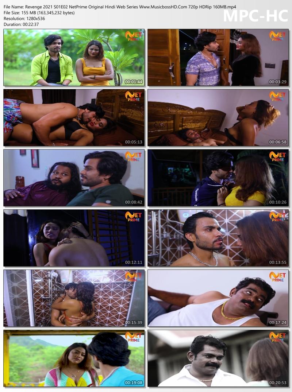 Revenge-2021-S01-E02-Net-Prime-Original-Hindi-Web-Series-Www-Musicboss-HD-Com-720p-HDRip-160-MB-mp4-