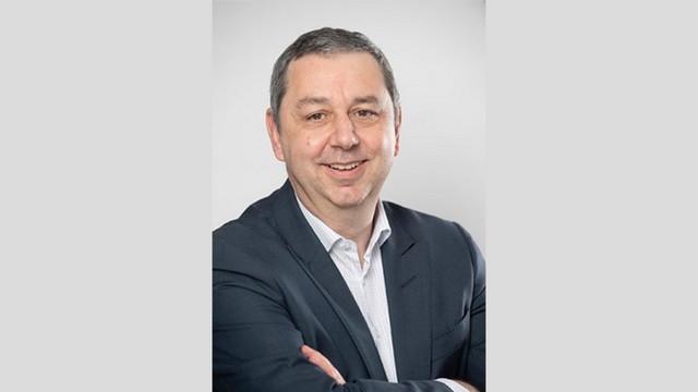 Jérôme Gautier est nommé Directeur du Commerce France Citroën et DS Jerome-Gautier-Citroen-2