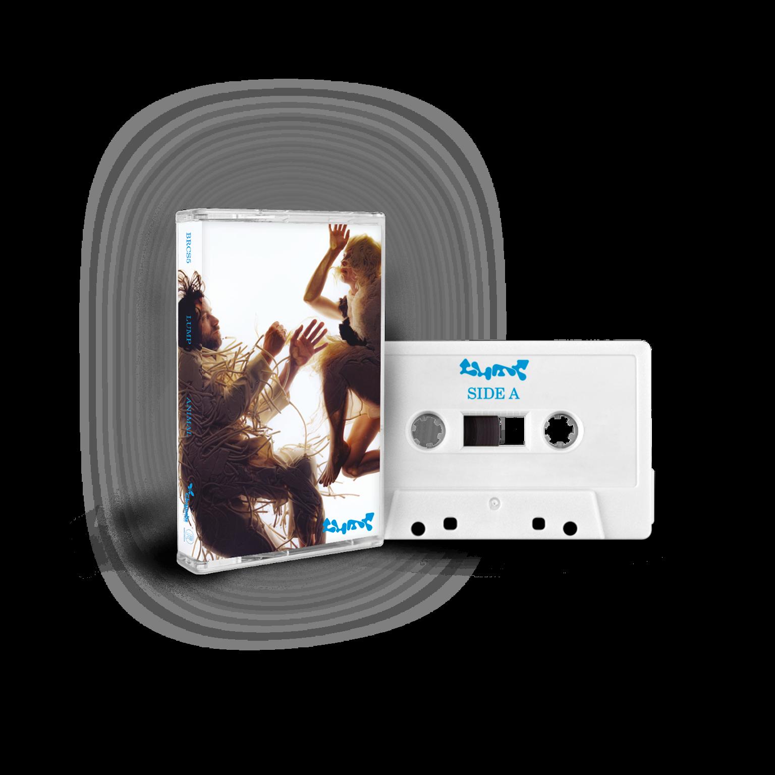 lump-tape