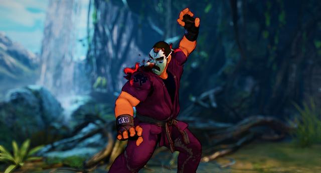 Masked-Evil-Dan-1.png