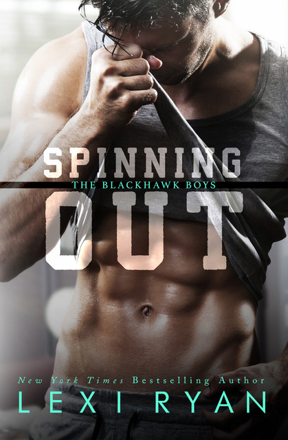 Spinning-Out-Cover