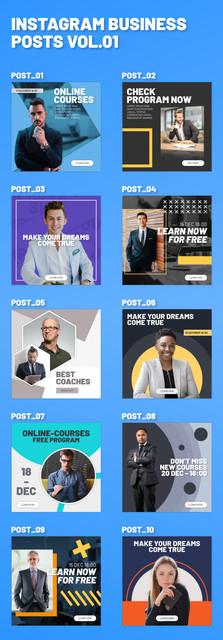 instagram-business-posts-vol01-description