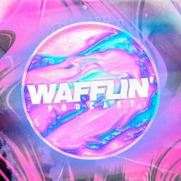 Wafflin