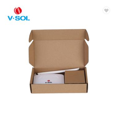 i.ibb.co/pfDWvLB/Router-1-GE-Wifi-ONU-V2801-RGW-V-Sol-4.jpg