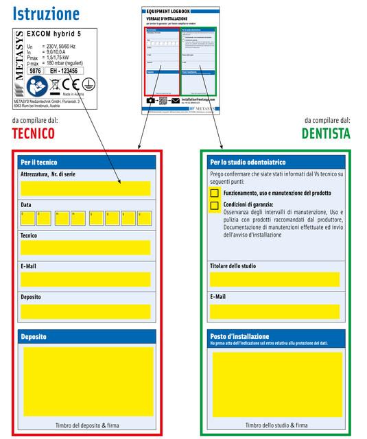 Anleitung-Montagemeldung-ausfuellen-MA-2019-144-IT-web