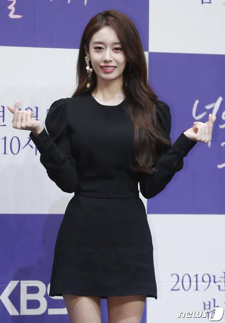 1-KBS-2-TV-2019-8-1-1