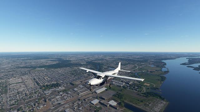 Microsoft-Flight-Simulator-Screenshot-2020-11-27-23-10-15-11