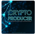Crypto Producer screenshot