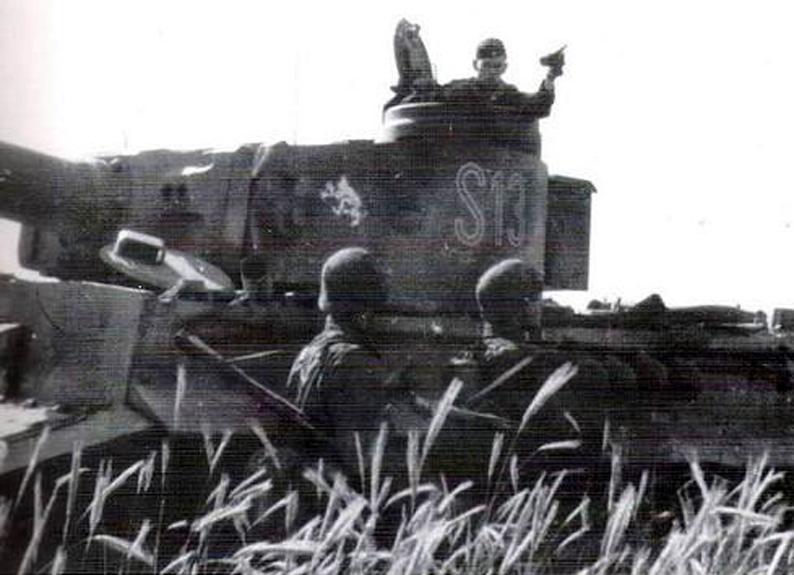 2-Divisi-n-SS-Das-Reich-19.jpg