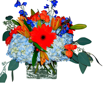 Flower-Delivery-in-Charlottesville-VA