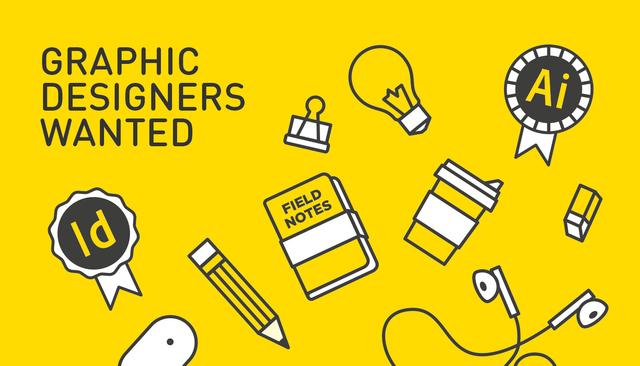 Graphic Design Ba