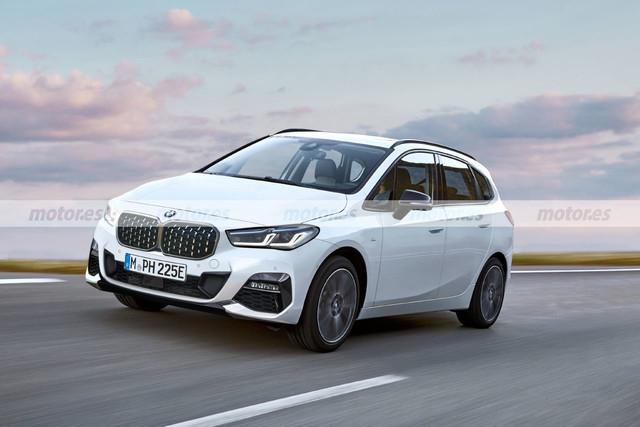 2021 - [BMW] Série 2 Active Tourer II - Page 4 4-C80-AB4-E-5-A4-A-4-A95-89-EA-3-F8-F4-F258730