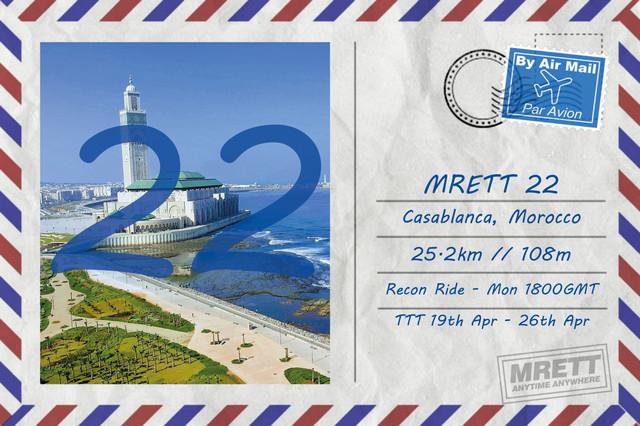 MRETT2-Postcards2