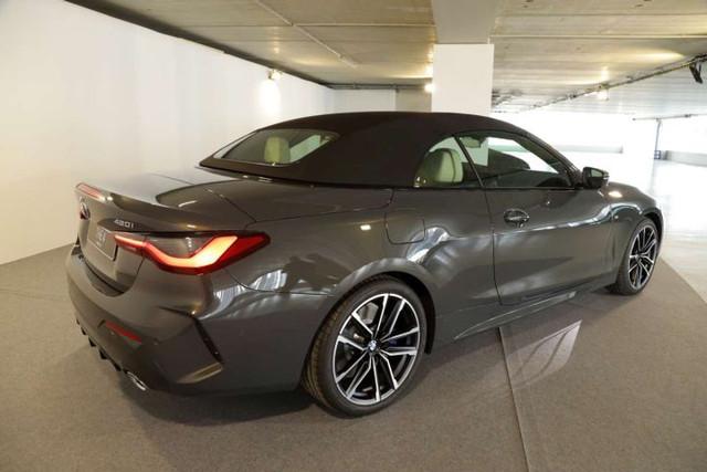 2020 - [BMW] Série 4 Coupé/Cabriolet G23-G22 - Page 17 80-E75047-2-A30-4-A19-A1-DC-AB1-ABE7-B07-B4