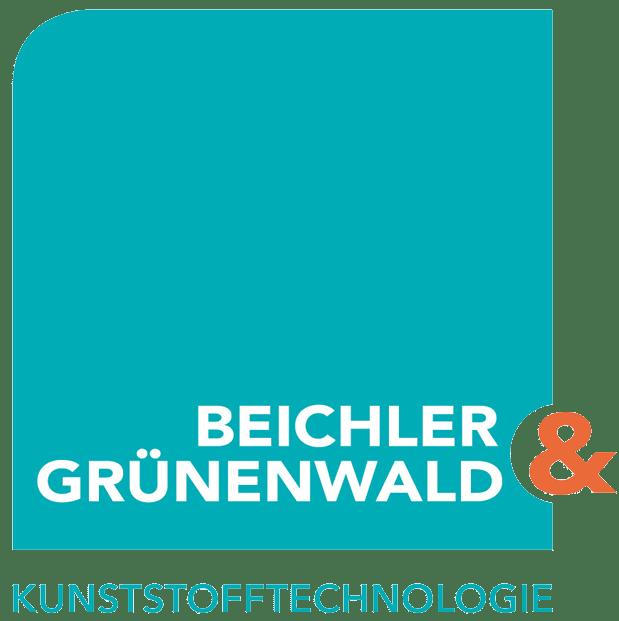 Beichler-Gr-nenwald-Gmb-H