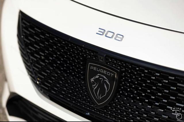 2021 - [Peugeot] 308 III [P51/P52] - Page 11 8-F239-BBD-FF06-442-D-AB1-E-B6-E028-B56-D10