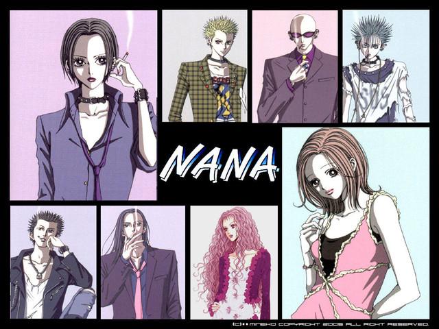 Nana-Mang-Anime