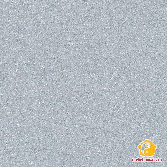 МДФ 9515 Серый металлик