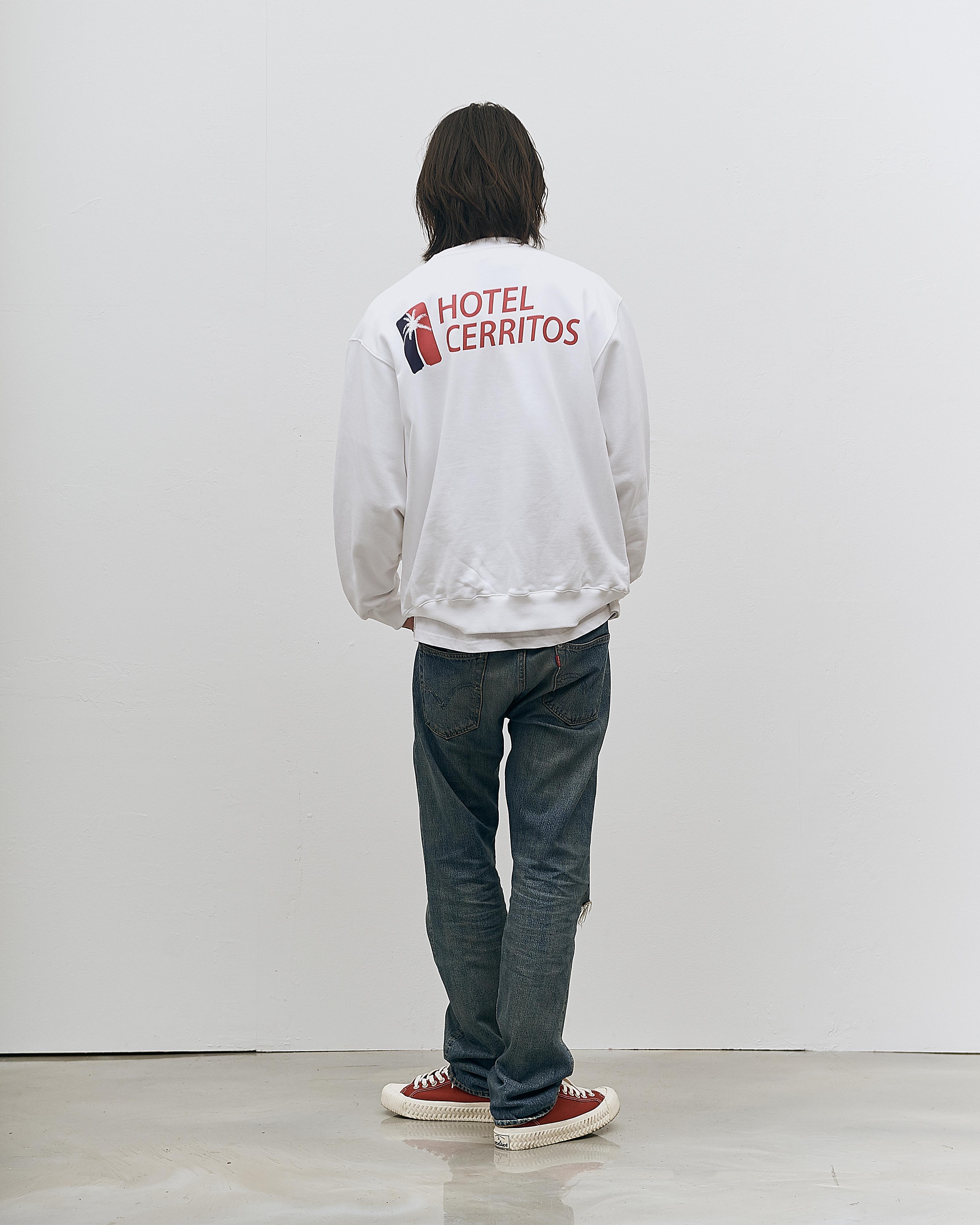 HCSweatshirt-Product-Description-09