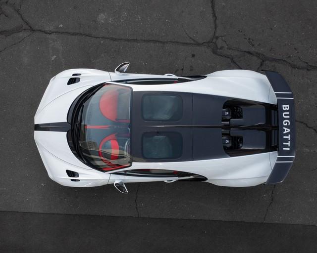 Bugatti Chiron Pur Sport – La livraison aux clients commence  04-pur-sport-deliveries