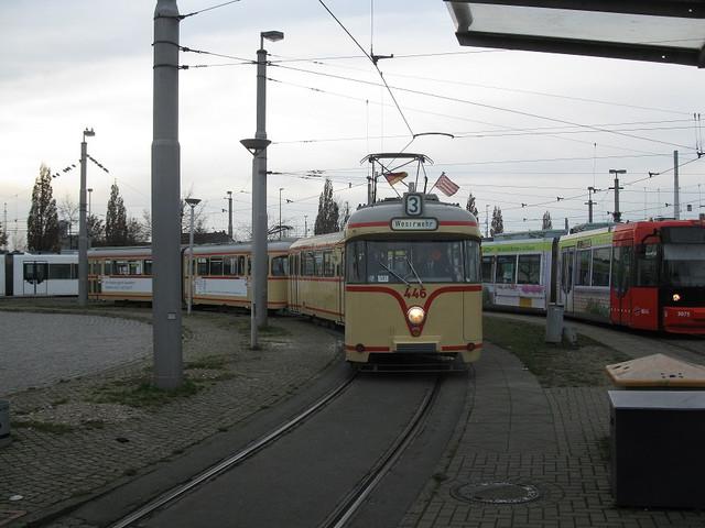 IMG-9642
